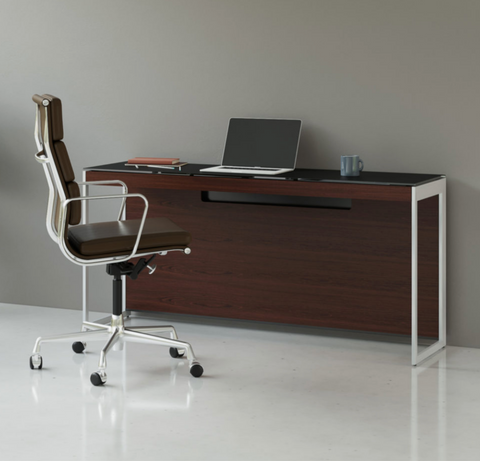 BDI Sequel 20 6102 Console/Laptop Desk