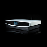 Cyrus Audio Lyric / THREE All in one music system, Hybrid Class D