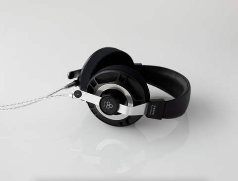 Final Audio D8000 Pro Edition AFDS Planer Magnetic Headphone