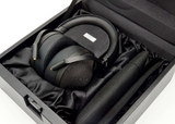 Sony MDRZ1R Signature Hi-Res Over-Ear Headphone (Black)