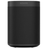Sonos Indoor-Outdoor Bundle