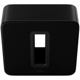 Sonos Sub Wireless Subwoofer Gen 3