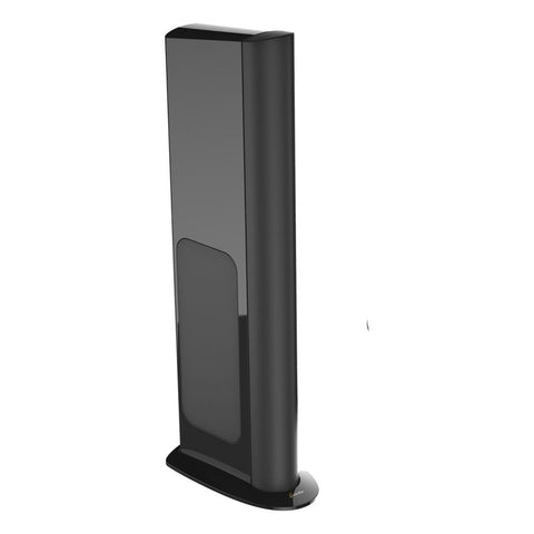 GoldenEar Triton One.R Tower - Each