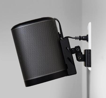 Leon TcFLEX-SOLO Mounting bracket for Sonos PLAY:9 and PLAY:9