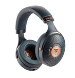 Focal CELESTEE Circum-aural Closed-Back Headphones