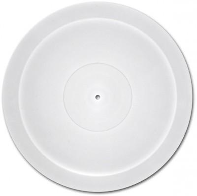 Pro-Ject Acryl-It Turntable Platter