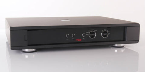 Rega Aura MC Reference Moving Coil Pre-Amplifier