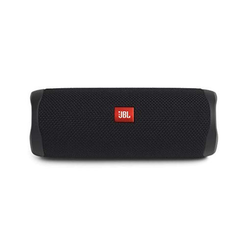 JBL FLIP 5 IPX7 Waterproof Portable Bluetooth Speaker