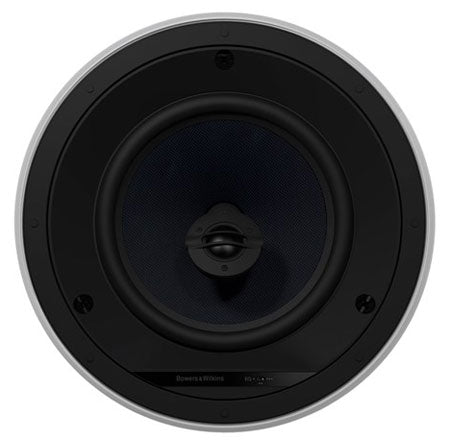 Bowers & Wilkins CCM 682 In-Ceiling Speaker (Each)