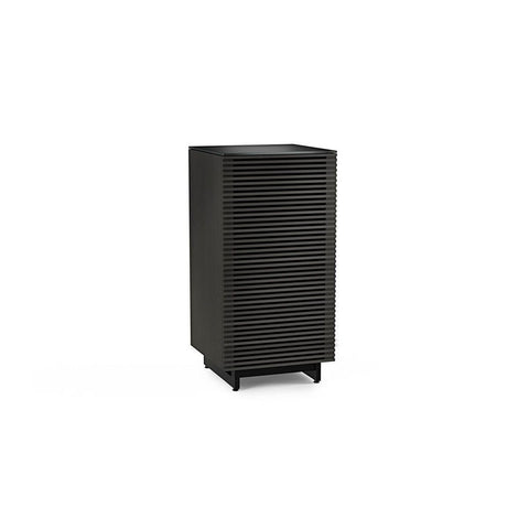 BDI Audio Tower