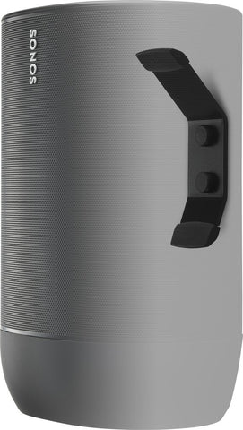 Flexson Wall Mount for Sonos Move