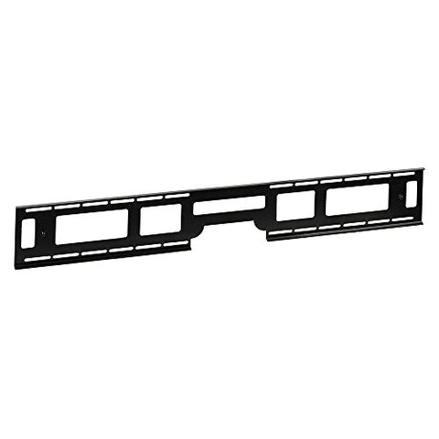 FLEXSON FLXPBTV1021 Screen Mount for SONOS Playbar