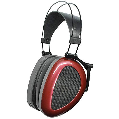 Dan Clark Audio AEON Flow 2 Open Back Portable Audiophile Headphones