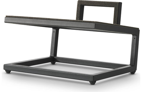 JBL JS120 Stands (pair) for L100 Classic speakers