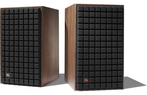 JBL L82 Classic Bookshelf speakers (pair)