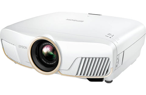 Epson Home Cinema 5050UB 2600 Lumens
