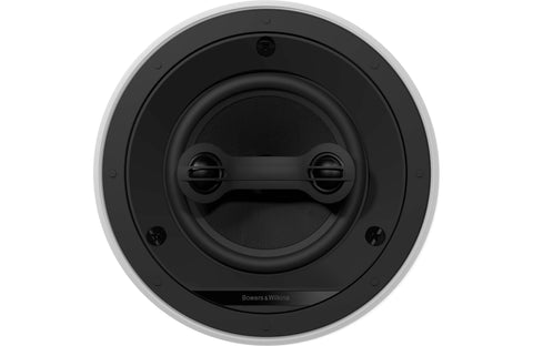 Bowers & Wilkins CCM 664SR In-Ceiling Speaker (Each)