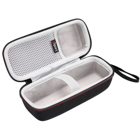 gSport Deluxe Hardshell Protective Travel Case for JBL FLIP Portable Bluetooth Speakers