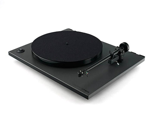Rega RP78 Manual Turntable