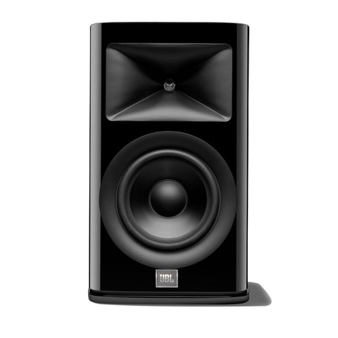 JBL HDI-1600 2-Way Bookshelf Loudspeaker - Each