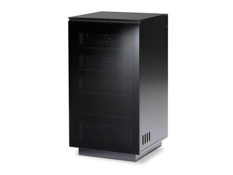 BDI Mirage 8222 Audio Tower 1