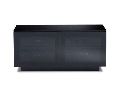 BDI Mirage 8224 Home Theater Cabinet