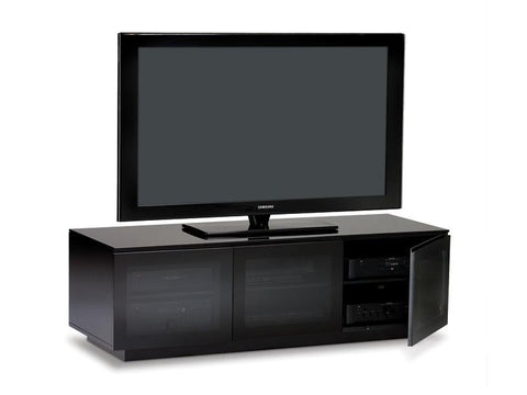 BDI Mirage 8227-2 Home Theater Cabinet