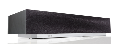 Naim Mu-So V2 All-in-One Reference Wireless Music System (Black)