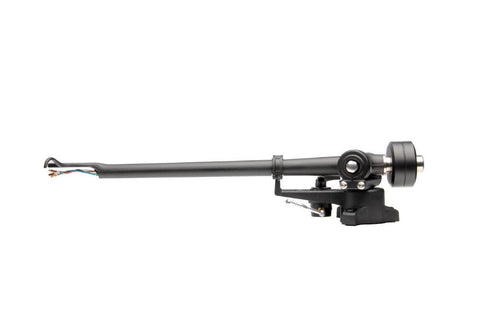 Rega RB330 Tonearm facing left