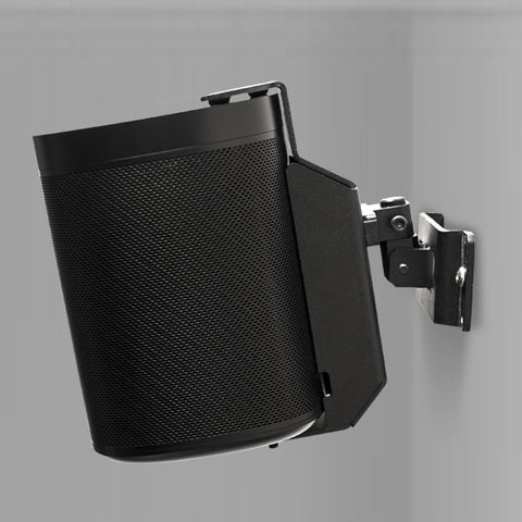 LEON TcFlex-One Mounting Bracket for Sonos One