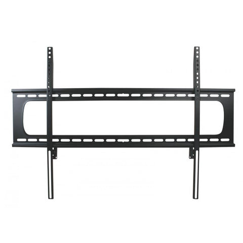 SunBriteTV Fixed Mount for 47-90 in Large Displays (Black)