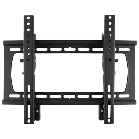 SunBriteTV Tilt Mount for 23-43 in Medium Displays (Black)