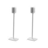 Flexson Floor Stand for Sonos One