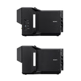 Sony SA-Z1 HiRes Near Field Powered Speaker System Signature Series for PC