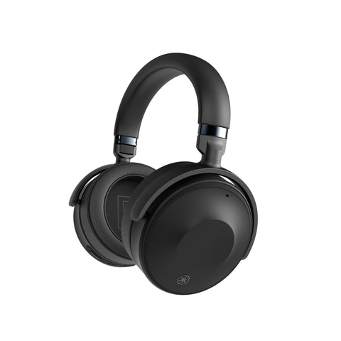 Yamaha YH-E700 Wireless Over-Ear Headphones