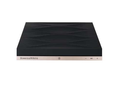 Bowers & Wilkins Formation Audio Wireless Hub