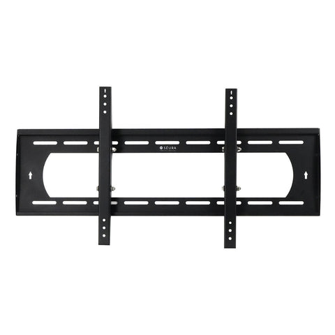 Seura TW-4 Tilting Weatherproof Outdoor TV Wall Mount