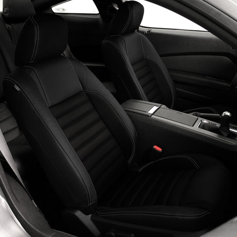 Roadwire Leather Interiors (USe drop down menu to see full pricing)