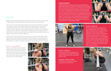 Strong Strong Friends Training Manual