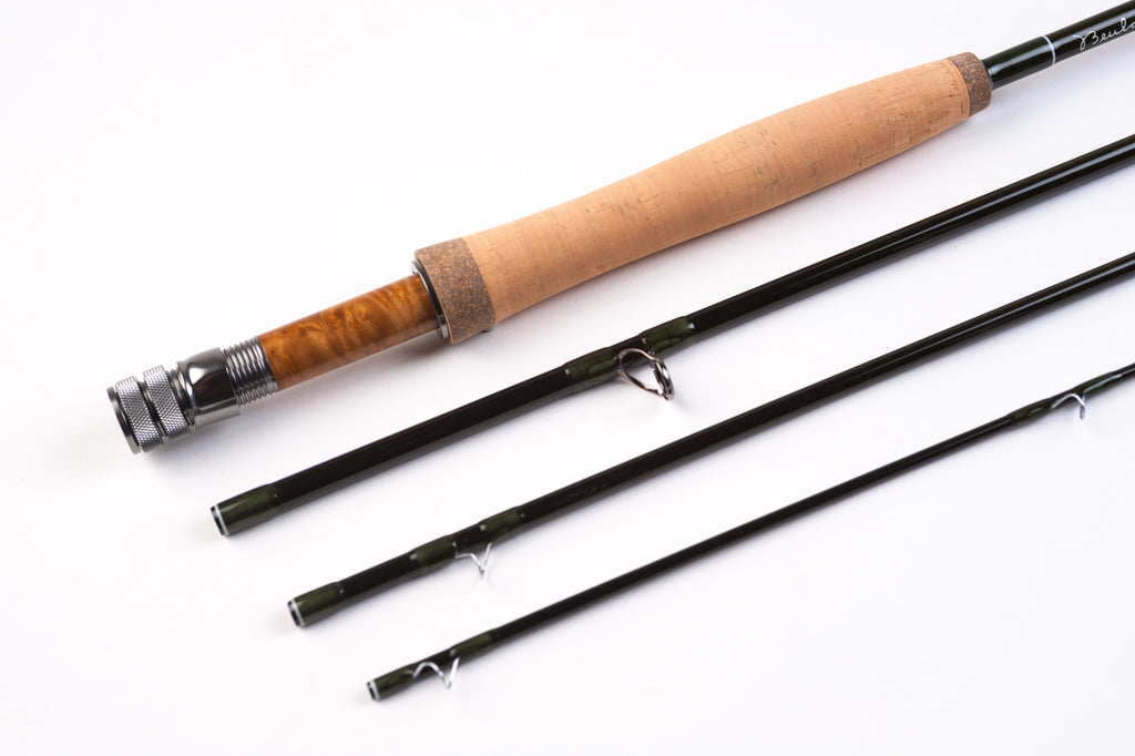 Best 6 Weight Fly Rod