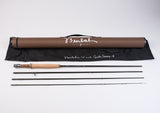 "9'0"" 6 Weight Fly Rod"