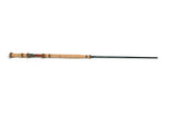 "Onyx Spey Rod 6wt 13'1"" Grip Section"