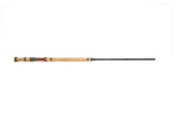 "Onyx Spey Rod 7wt 12'9"" Grip Section"