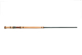 "Onyx Spey Rod 7wt 13'7"" Grip Section"