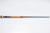 "Opal Single Hand Rod 10wt 9'0"" Grip Section"