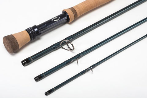Opal Single Hand Rod 10wt 9'0""