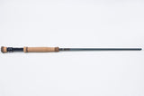 "Opal Single Hand Rod 9wt 9'0"" Grip Section"