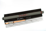 "Platinum Switch Rod 8wt 11'0"" w/tube and sock"