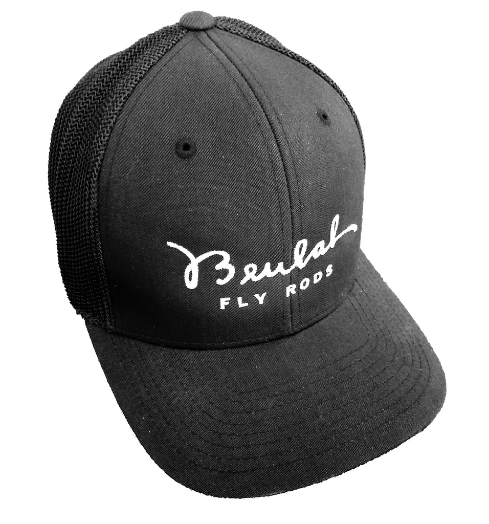 Beulah Flexible Hat