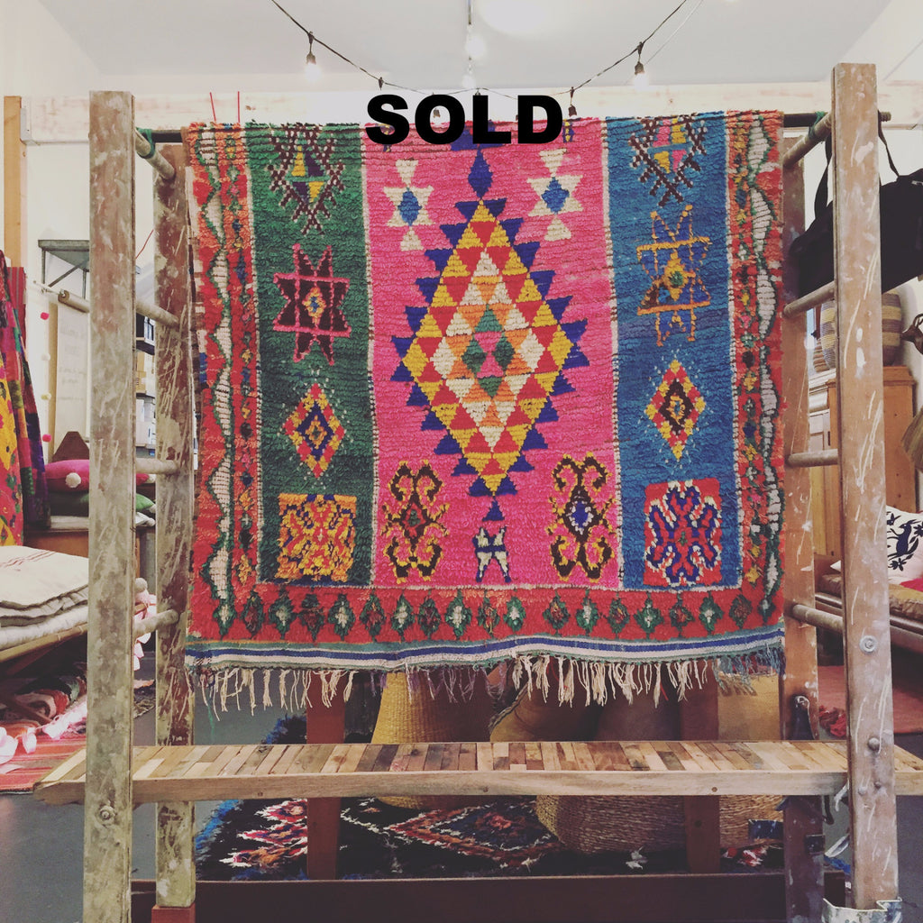 knit rugs quilts mom one rag way img rug crazy a to